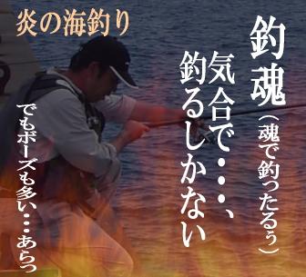 image-top.jpg